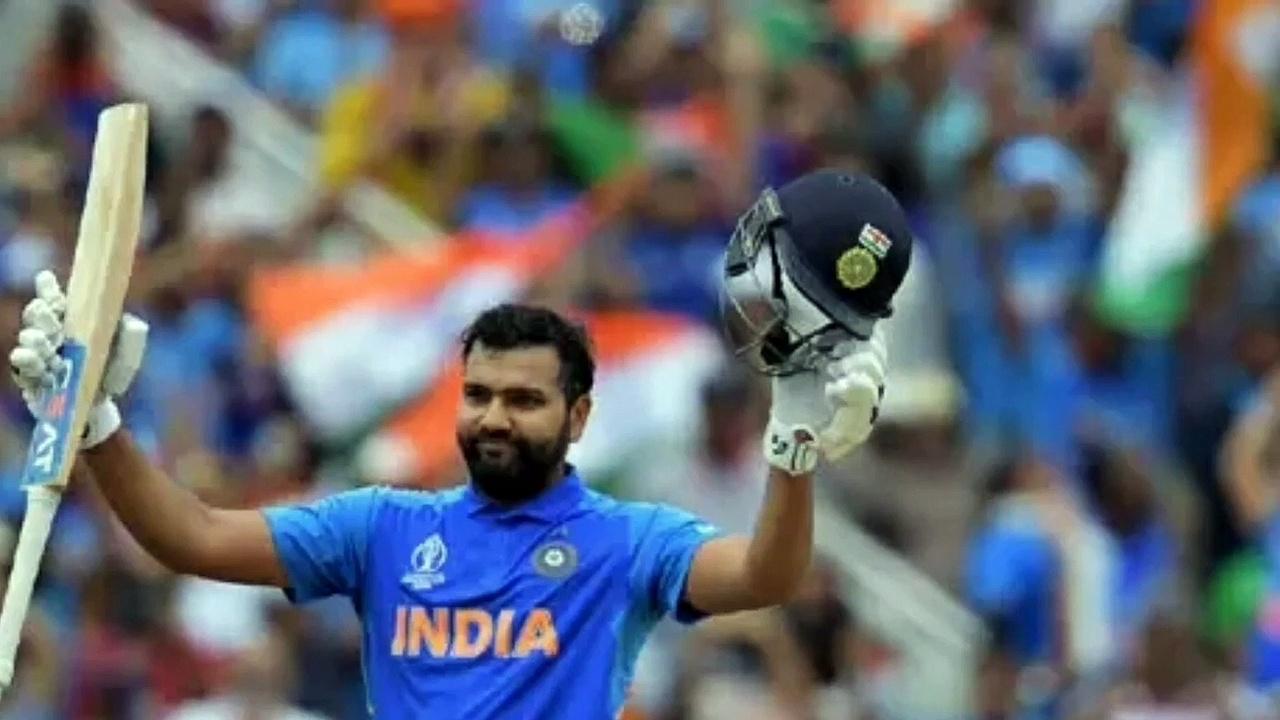 ICC Cricket World Cup _ Cricket Update _ Top Cricket News _ All Cricket News _ Latest Cricket (1)