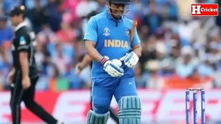 ICC Cricket World Cup _ ICC Cricket News _ World Cricket _ Cricket Update _ Top Cricket News