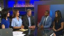 Democrats slam Joe Biden and more analysis from second debate night