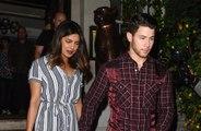 Priyanka Chopra and Nick Jonas not rushing to have kids