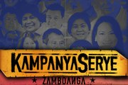 Kingpin ng Zamboanga (Producer's Cut) Episode 1