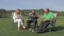 Golf+ le Mag - Spécial Masters avec Romain Langasque (2016)