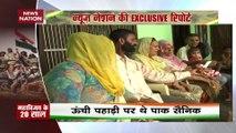 Kargil Vijay Diwas: Why this village turned into army museum