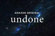 Undone - Trailer officiel saison 1