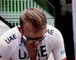 Alexander Kristoff the DJ? Plus TDF Hotel Reviews! | inCycle Leadout Episode 4 | inCycle