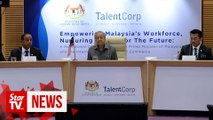 PM: Labour reforms needed to develop talent, address job mismatch