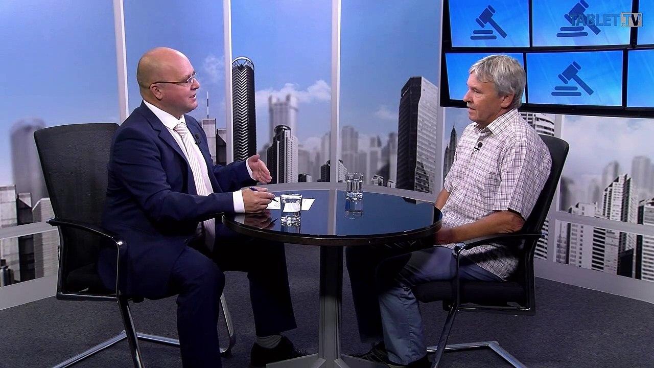 HRABKO: Koaličná zmluva nemusí skončiť, záleží na dohode