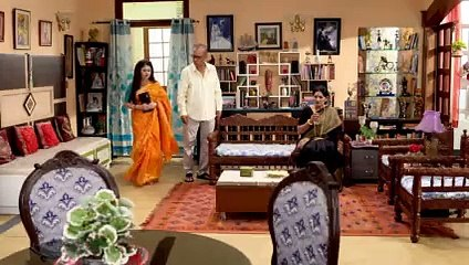 All Bengali Serial videos - dailymotion