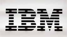 Why Did IBM Cut 100,000 Jobs Over Years?