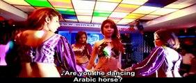 Manisha Kaur Hot Tamil Item Song - Manusana Nee