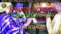 Namassa Dioubate - Sumu Spécial à Kia N'Daou - Namassa Dioubate