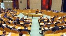 هولندا: حظر ارتداء النقاب يدخل رسميا حيز التنفيذ بعد جدل امتد لأربعة عشر عاما