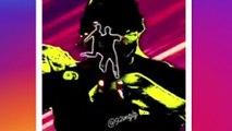 Booba vs Kaaris : les rappeurs fêtent l'anniversaire de la bagarre sur Instagram