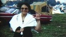 """50 ans après, le film """"Creating Woodstock"""" raconte la légende"""