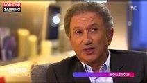 Jean-Jacques Goldman : comment son premier passage télé aurait pu mal tourner (vidéo)