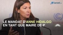 Paris : le gouffre financier d'Anne Hidalgo
