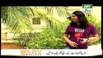 Mehmoodabad Ki Malkain Episode 130 & 131 - 1st  August 2019