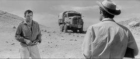 Cent mille dollars au soleil -  Jean-Paul Belmondo, Lino Ventura, Bernard Blier - 1964