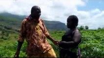KHAME KHA LAYIDI GUINEBE TATA 47&48 NOUVEAU FILM GUINÉEN VERSION SOUSSOU