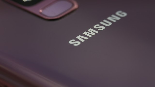 Samsung NEXT Invests in the Future With Tech Ventures