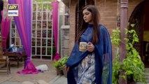 Gul-o-Gulzar Epi 8 - 1st August 2019 - ARY Digital Drama