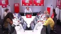 Le journal RTL de 18h du 01 août 2019