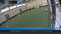 But de Equipe 1 (7-4) - Equipe 1 Vs Equipe 2 - 01/08/19 16:05 - La Rochelle (LeFive) Soccer Park