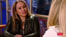Meet Darcey   90 Day Fiance: Before The 90 Days