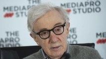 Woody Allen: revers judiciaire dans son procès contre les Studios Amazon!