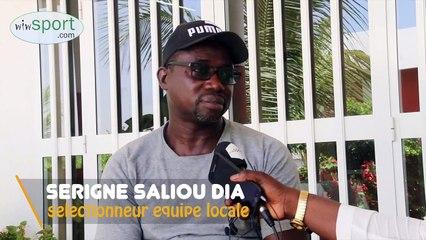 Sénégal-Liberia : Le sélectionneur national sonne la mobilisation !