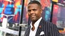 Warner Bros., 'Extra' Host A.J. Calloway Cut Ties After Assault Claims Investigation | THR News