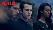 Ölmek İçin On Üç Sebep_ 3. Sezon _ Resmi Fragman _ Netflix