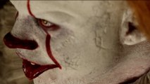 """It Chapter Two Featurette - """"Come Home"""" (2019) Bill Skarsgård, James McAvoy"""