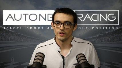 Grand Prix de Hongrie de F1 : le pilote auteur du meilleur tour en course
