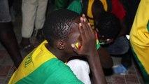 Sénégal, CAN 2019: LES LIONS BATTUS EN FINALE
