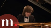 Yoav Levanon - Chopin: Piano Sonata No. 3 - Verbier Festival 2019