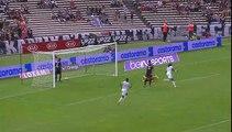 28/09/14 : Habib Habibou (81') : Bordeaux - Rennes (2-1)