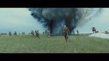 Richard Madden, Benedict Cumberbatch, Mark Strong In '1917' First Trailer
