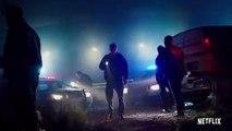 """Netflix met en ligne le trailer de la saison 3 de """"13 Reasons Why"""" et les internautes sont en colère de découvrir ainsi la mort de..."""