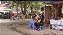 Tình Như Chiếc Bóng Tập 26 Full - Phim Việt Hay Nhất | YouTV