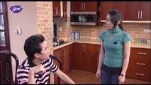Tình Như Chiếc Bóng Tập 29 Full - Phim Việt Hay Nhất | YouTV