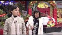 Tình Như Chiếc Bóng Tập 34 Full - Phim Việt Hay Nhất | YouTV