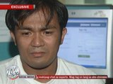 EXCL: PH embassy staff in Saudi accused of maltreatment