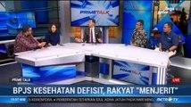 BPJS Kesehatan Defisit, Rakyat Menjerit (5)