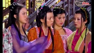 Phim Hay 2019 Trom Long Trao Phung Tap 04