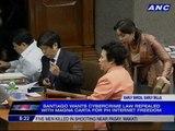 Rep. Teodoro files bill seeking to ban divorce in Ph