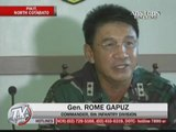 5 soldiers killed in clash with MILF splinter group
