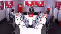 Le journal RTL de 6h30 du 02 août 2019
