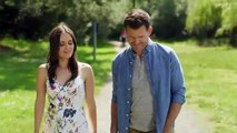 IBT Exclusive: 'Love And Sunshine' Hallmark Movie Clip
