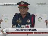PNP releases computerized sketch of CDO blast suspect